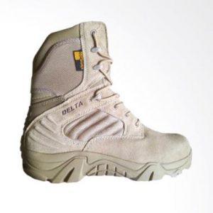 Sepatu Delta Reccomended