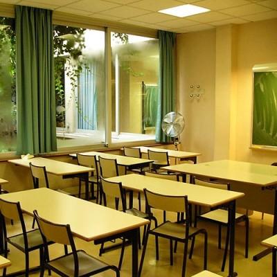 6 Hal Penting Sebelum Membeli Furniture Restoran