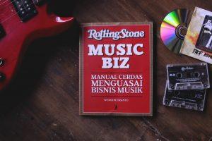 Sukses Di Musik Biz Dengan Perencanaan Yang Tepat