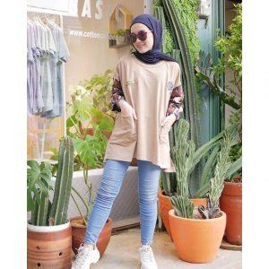 Tips Dalam Memilih Baju by Java X Fashion Agar Tampil Modis