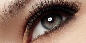 Lindungi Mata Anda Dengan Kacamata Bermerek Online