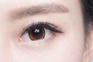 LASIK Eye Surgery Mungkin Menjadi Jawaban Masalah Visi Anda