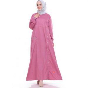 Baju Muslim Untuk Pria Dan Wanita