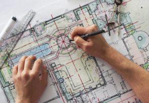 Peran Arsitek Dalam Merancang Bangunan