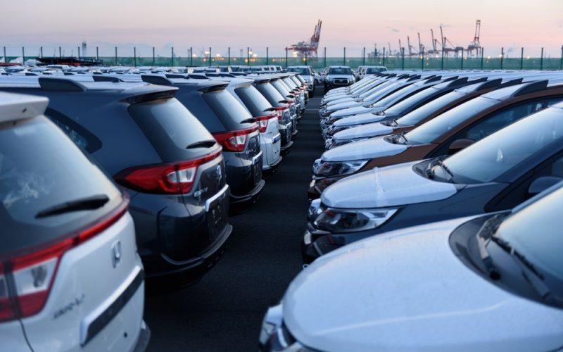 Membeli Mobil Bekas Adalah Keputusan Yang Bijak