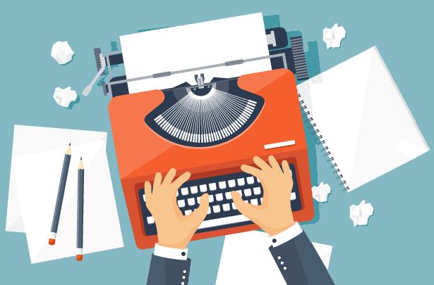 7 Tip Penting Mereview Tulisan